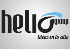 Helio Group